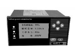 SAIL-L机组流量水头效率监控仪.jpg