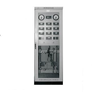 WZK1000测温制动系统.jpg