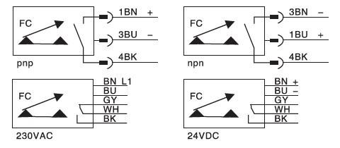 TFS系列热导式流量开关6.jpg