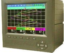 KVS智能振动摆度监测仪.jpg