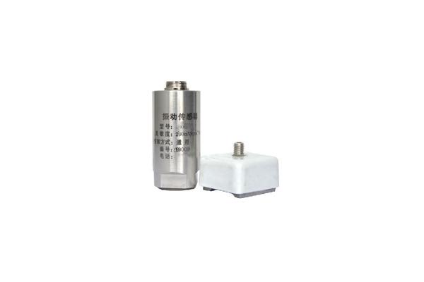 VS8300一体化振动传感器.jpg