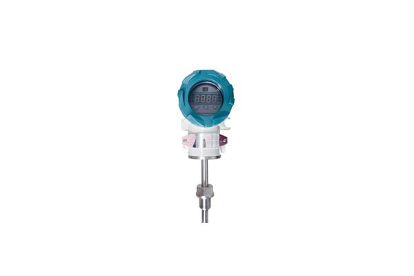 ATT-I系列一体化温度变送控制器.jpg