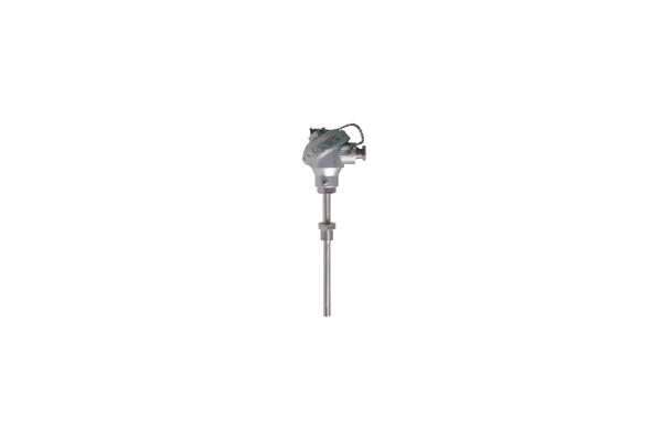 ATS-I系列高可靠一体化温度传感器.jpg