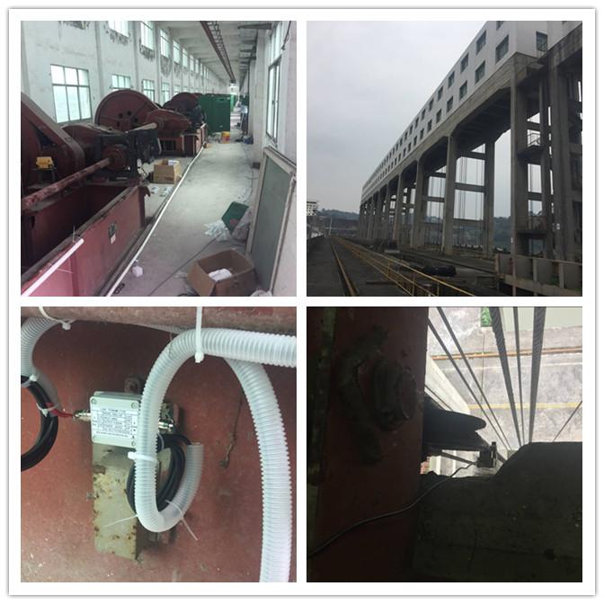 國家電網大壩閘門控製係統改造竣工.jpg