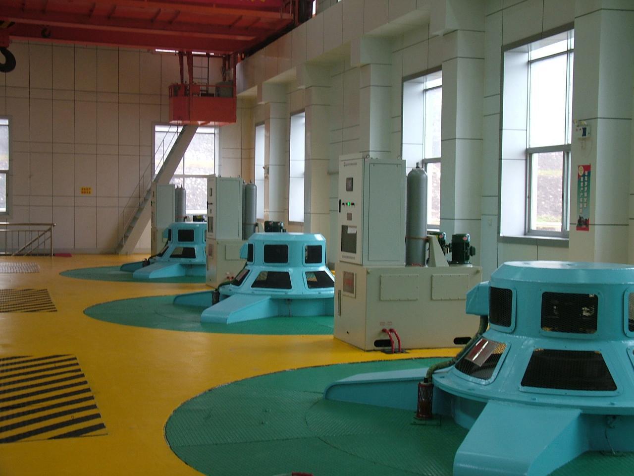 发电机厂房.jpg